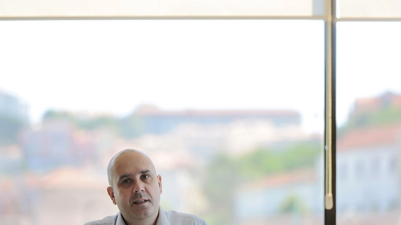 Portugal pesa 7,5% para a Easyjet