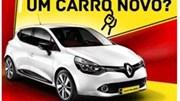 Unicâmbio lança Sorteio de Automóvel aos seus clientes