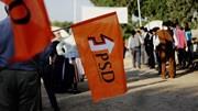 Sondagem: Apoiantes da PàF preferem que PSD apoie Cristas na corrida à Câmara de Lisboa