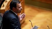 """PSD diz que descentralização proposta pelo Governo é """"cheque em branco"""""""