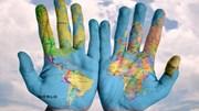 Cerca de 35% do talento mundial não está a ser utilizado
