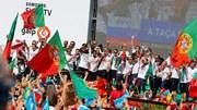 Nove meses depois, a vitória no euro de futebol trouxe mais bebés?