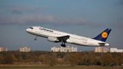 Lufthansa fecha acordo com pilotos mas já há nuvens no horizonte