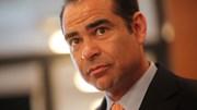 Nuno Vasconcellos tem dívida de 9,7 milhões mas apenas uma moto de água em seu nome
