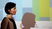 Estado quer obter até 1.250 milhões de euros em dívida a cinco e dez anos