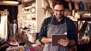 Caixa lidera no financiamento às empresas