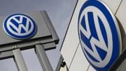 Volkswagen em reunião de crise para discutir acusações de cartel