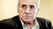 """PCP levanta dúvidas sobre """"a atitude"""" de Centeno no caso CGD"""