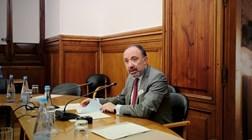 PSD acusa Governo de