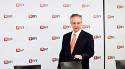 CaixaBI antecipa queda de 22% dos lucros do BPI