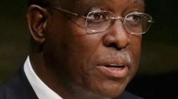 Jornal de Angola diz que