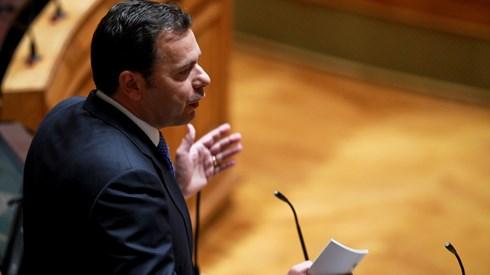 PSD vai retomar proposta de redução de deputados
