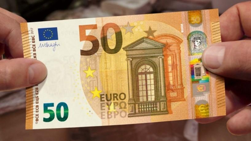 As cinco preocupações do BCE na decisão que marcará 2017
