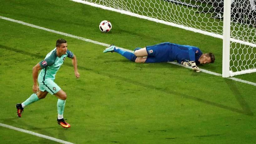 Mundial de futebol passa de 32 para 48 equipas a partir de 2026