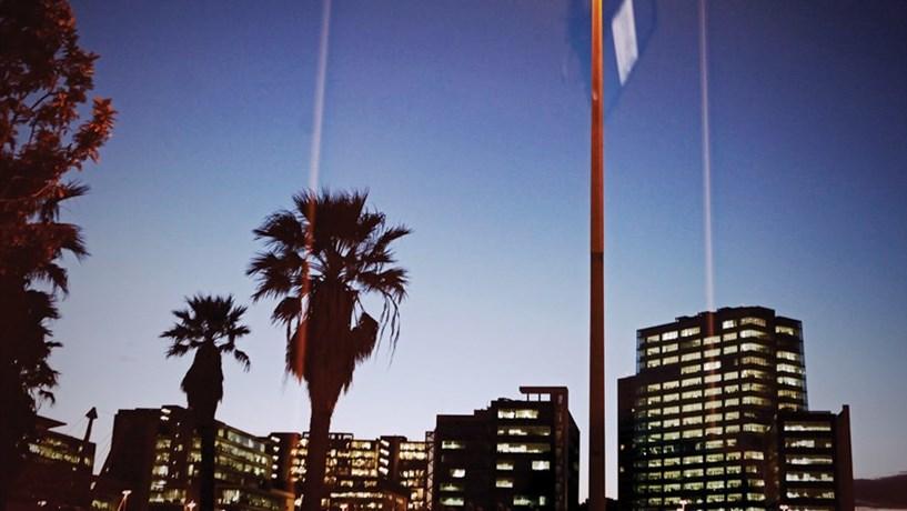 Fisco perdeu 30 milhões de euros com isenções erradas de IMI