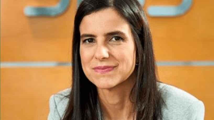 Concorrência preocupada com compra de activos da Unicre pela SIBS