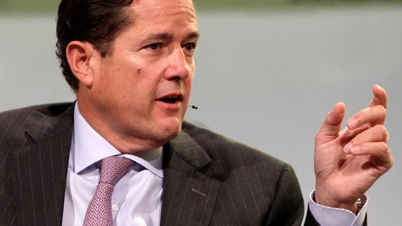 """CEO do Barclays com corte """"muito significativo"""" do salário após tentar identificar denunciante"""