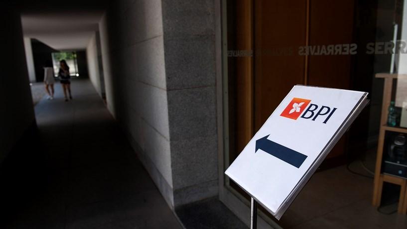 Accionistas do BPI votam venda do controlo do BFA a 23 de Novembro