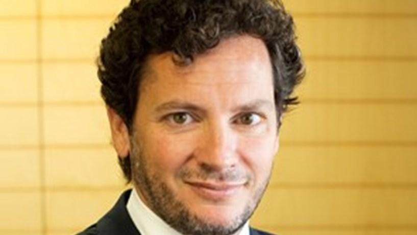 """Portugal arranca """"roadshow"""" para conquistar investimento estrangeiro no turismo"""