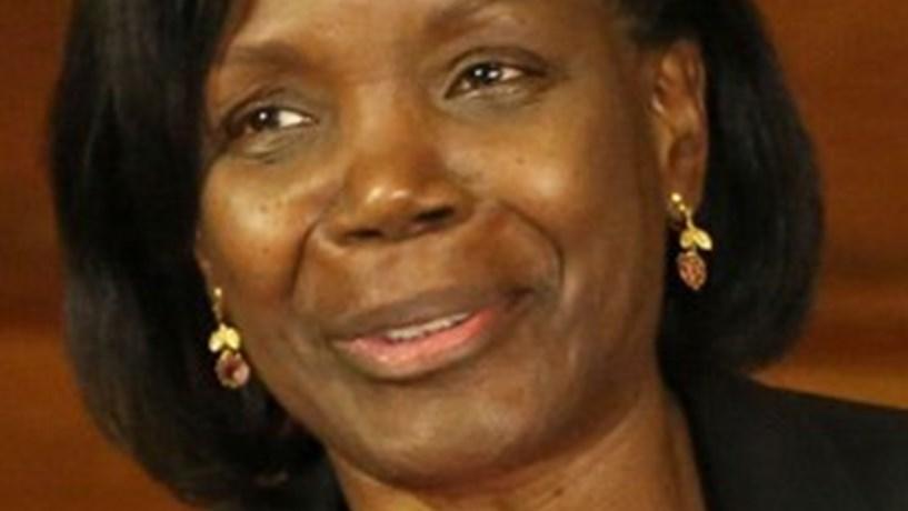 Conselho superior afasta incompatibilidade na posse da ministra como juíza