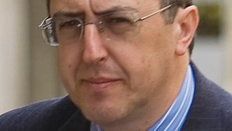 Tribunal da Relação recusa afastar Carlos Alexandre da Operação Marquês