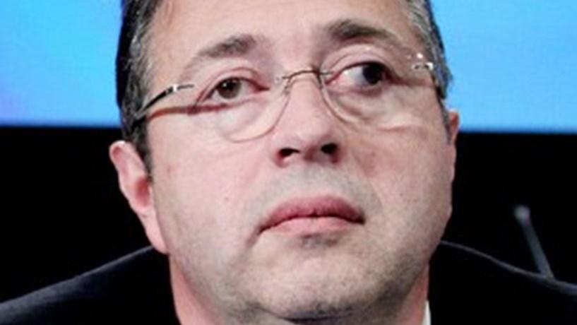 Rafael Mora acusa representante dos minoritários da Oi de difamação