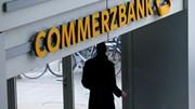 Commerzbank: Alterações ao programa do BCE são