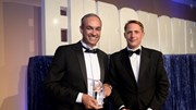 CaixaBI é tricampeão nos Euromoney Awards