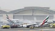 Proibição dos EUA de aparelhos electrónicos em aviões responde a ameaça 'jihadista'