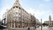 Estado lucra com reabilitação no Porto
