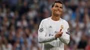 Ronaldo terá desviado 150 milhões de euros ao Fisco
