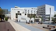 Há cinco portuguesas na lista das melhores universidades jovens