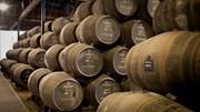 Produção de vinho do Porto vai aumentar em 2017