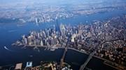 Chineses da TAP negoceiam compra de arranha-céus em Nova Iorque