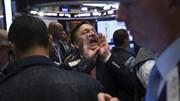 Retalhistas atiram Wall Street para máximos históricos