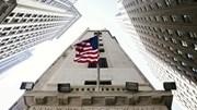 BCE tenta sossegar mercados e consegue animar Wall Street