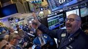 Banca mantém Wall Street na onda dos ganhos