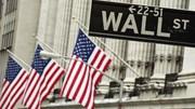 Dow Jones cai pela oitava sessão mas recupera de mínimos