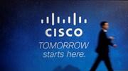 Cisco tenta prever o futuro através do capital de risco