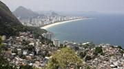 Brasil faz maior corte de juros em cinco anos