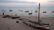 Moçambique desconhece destino de 2.000 milhões contraídos por empresas públicas