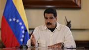 Maduro diz que novo modelo económico acaba com dependência do petróleo na Venezuela