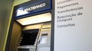 Operações Multibanco atingem recorde