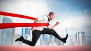 Candidaturas a PME Líder e PME Excelência estão em curso