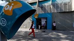 S&P melhora crédito corporativo da Oi mas mantém notação da dívida