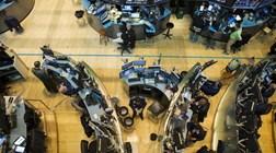BCP dispara mais de 5% e impulsiona bolsa nacional