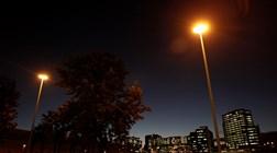 IVA na electricidade afectou cinco vezes mais os pobres do que os ricos