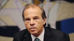 Félix Morgado