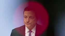 Portugal reembolsou dois mil milhões de euros ao BCE