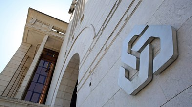 CGD aderiu ao perdão fiscal e poupou 21 milhões